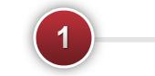 Step 1: Fillable PDF Form