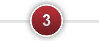 Step 3: Fillable PDF Form